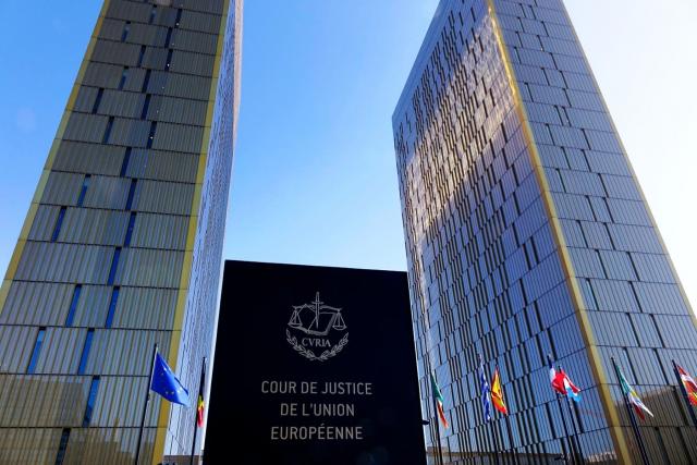 Ungarische Werbesteuer ist mit EU-Recht vereinbar