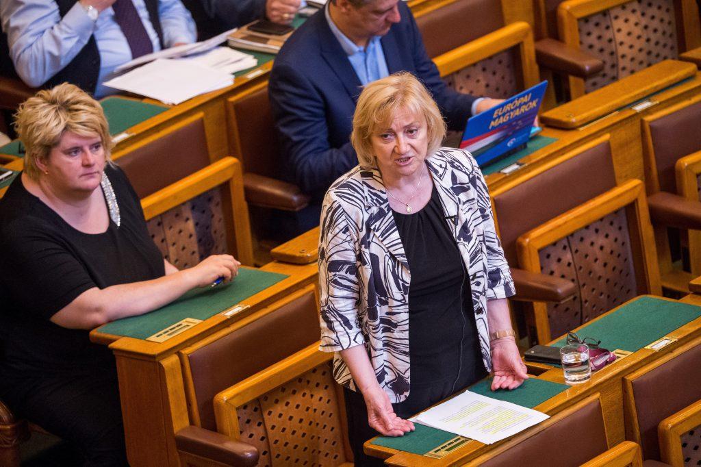 """Kommunalwahlen – LMP will mehr """"grüne Kommunen"""" post's picture"""