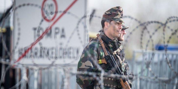 EU-Kommission weist Ungarns Vorwurf zurück post's picture