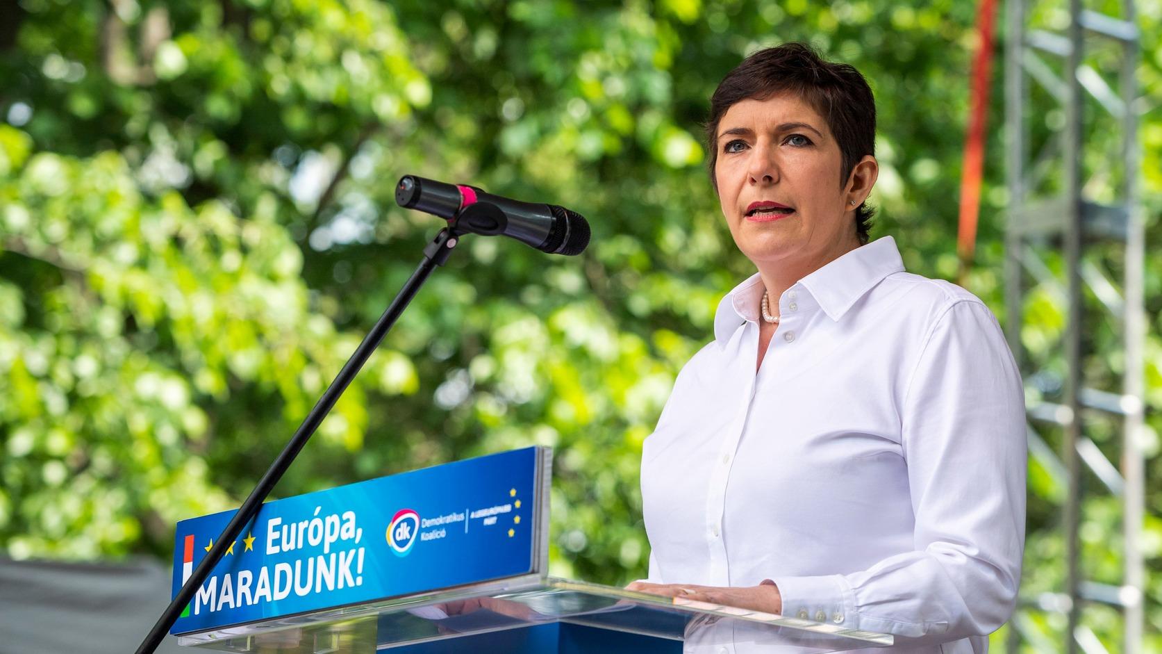 Kommunalwahlen – DK fordert direkten Zugang zu EU-Mitteln für Kommunalbehörden post's picture