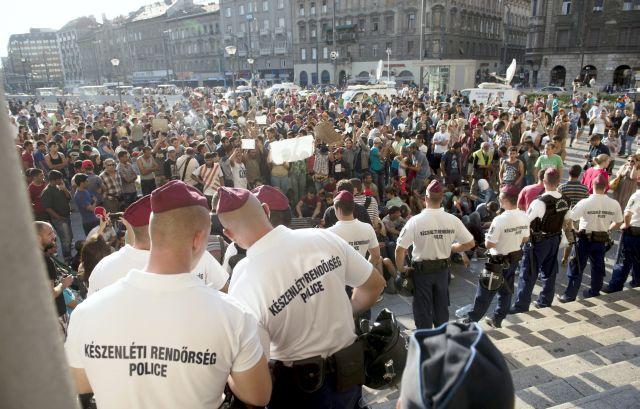 Ungarischer Botschafter protetstiert gegen ZDF-Film