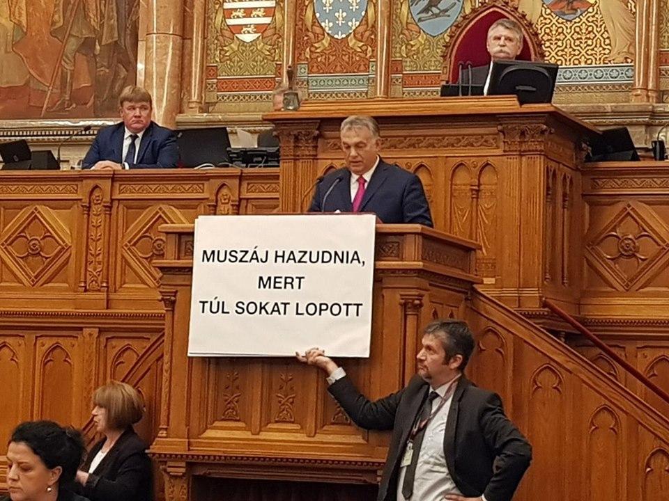 Opposition: Wir werden bis 2022 zusammenarbeiten