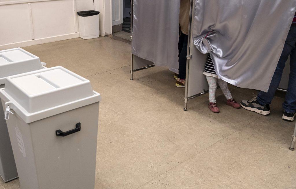 """""""Das ländliche Ungarn bleibt eine Hochburg der Regierungsparteien"""" – Länderbericht der KAS zu den ungarischen Kommunalwahlen post's picture"""