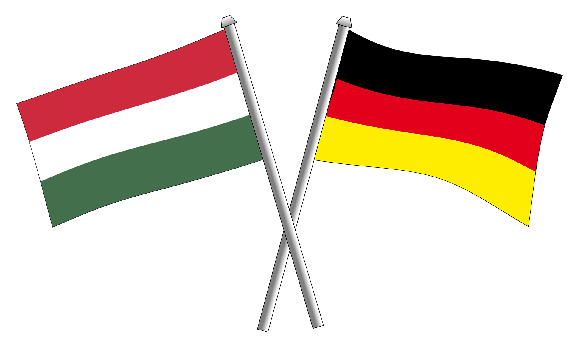 Wahl der deutschen Selbstverwaltungen post's picture