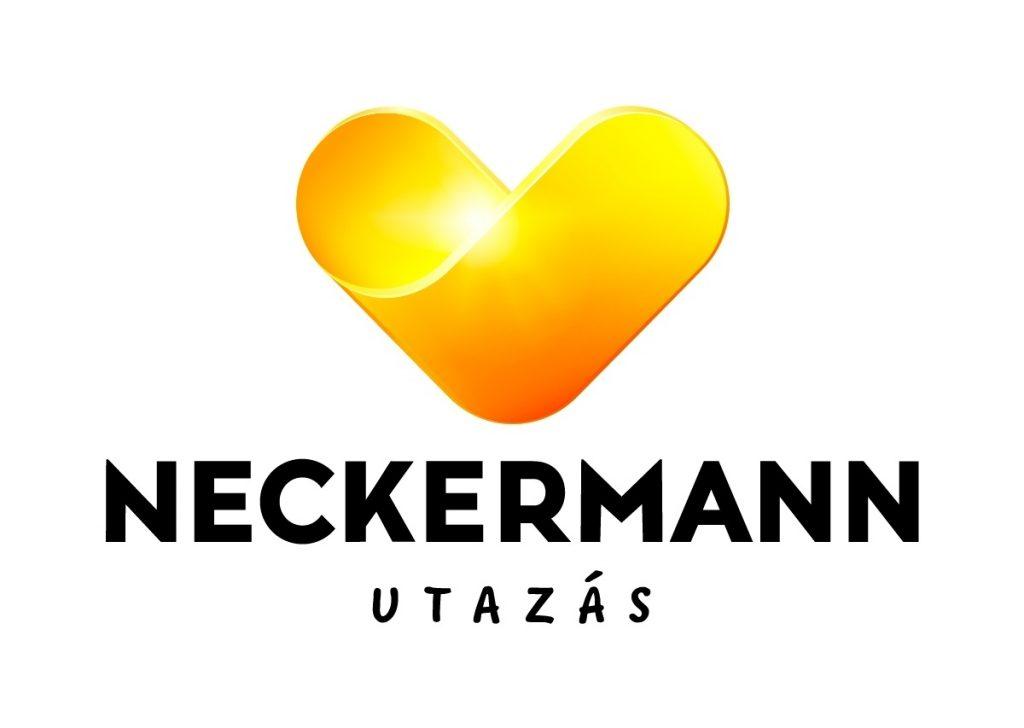 Neckermann Magyarország: Schwierigkeiten gemeistert post's picture