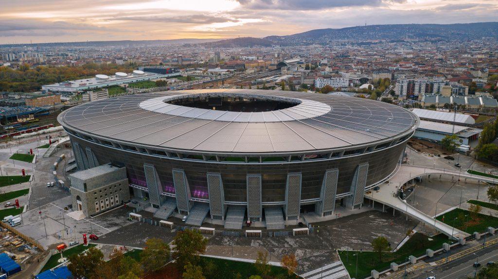 """Opposition über UEFA Supercupspiel: """"Für Orbán ist sein Hobby wichtiger als die Sicherheit der Menschen"""""""