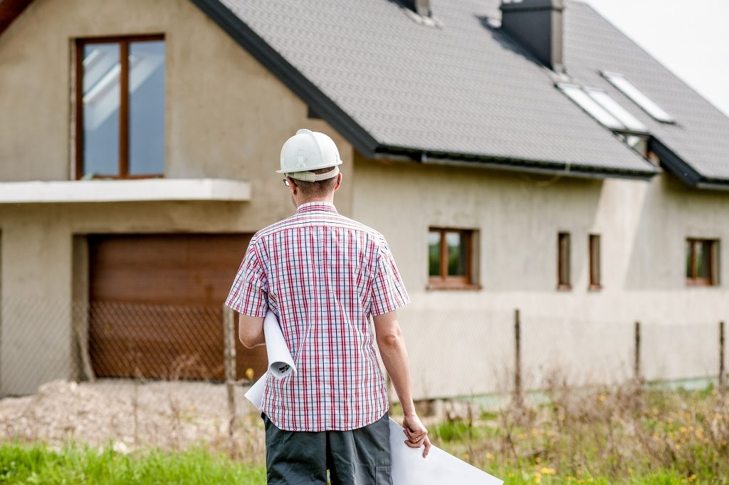 Wohnungspreise – Teuerung ohne Ende