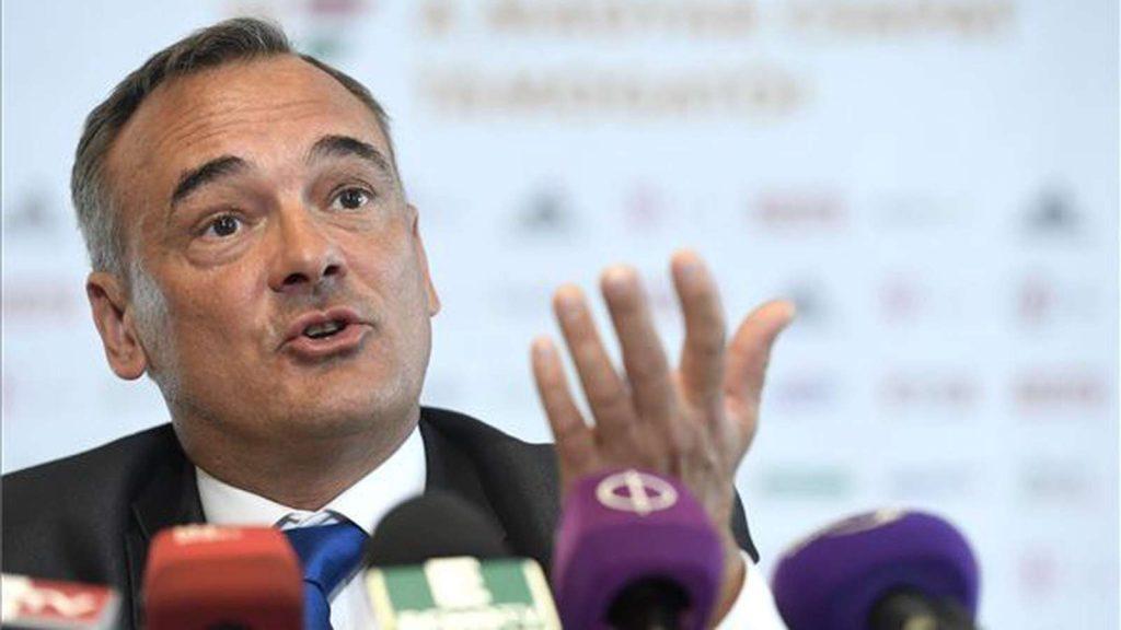 "Presseschau von budapost: ""Borkai kündigt Rücktritt an"" post's picture"
