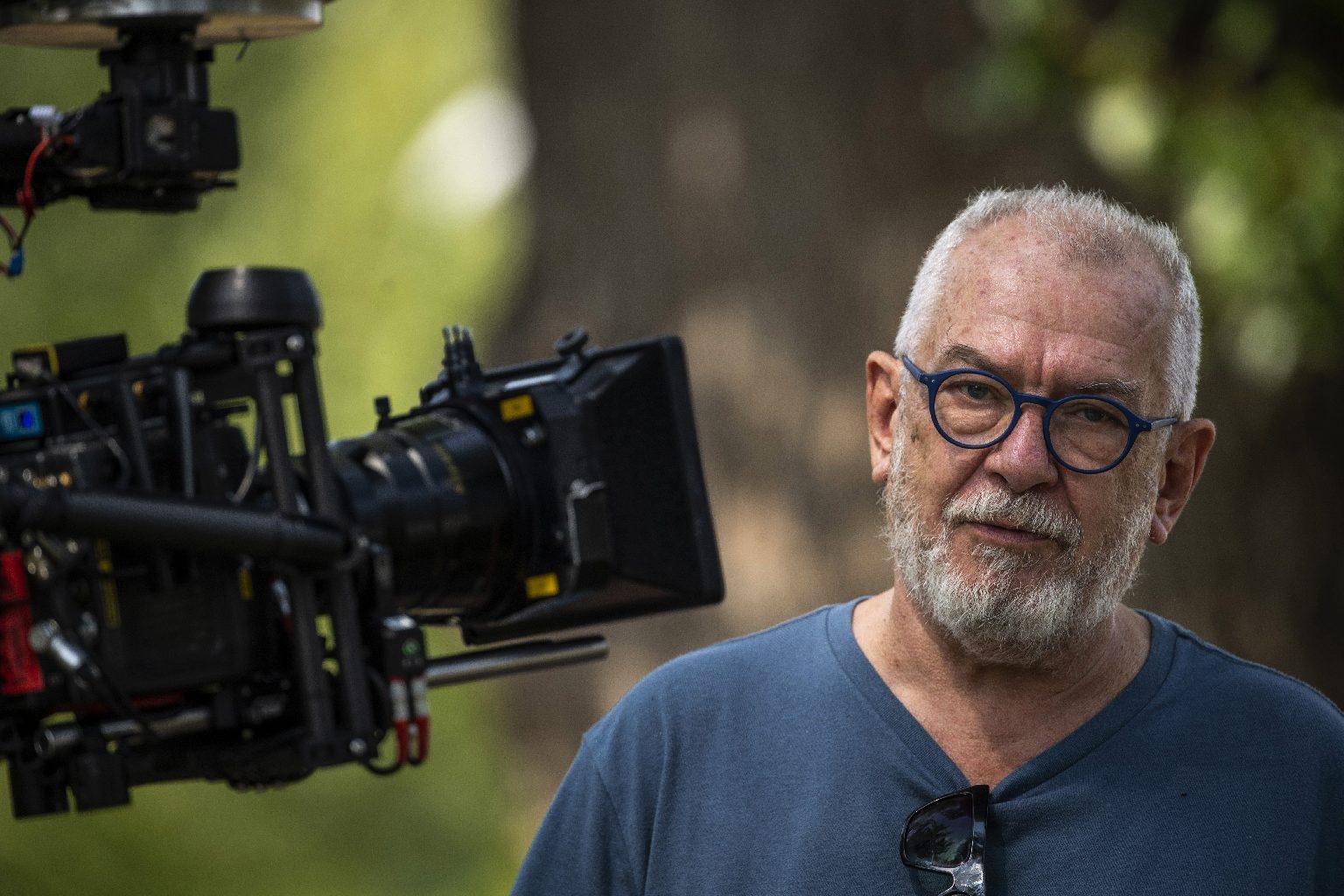 """Katona-Theater: Regisseur entlassen, weil er mit Kollegen """"moralische Grenzen überschreitet"""" post's picture"""