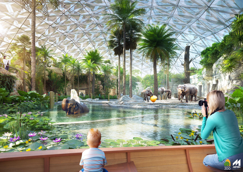 Pannon Park – Übergabe voraussichtlich 2021 post's picture