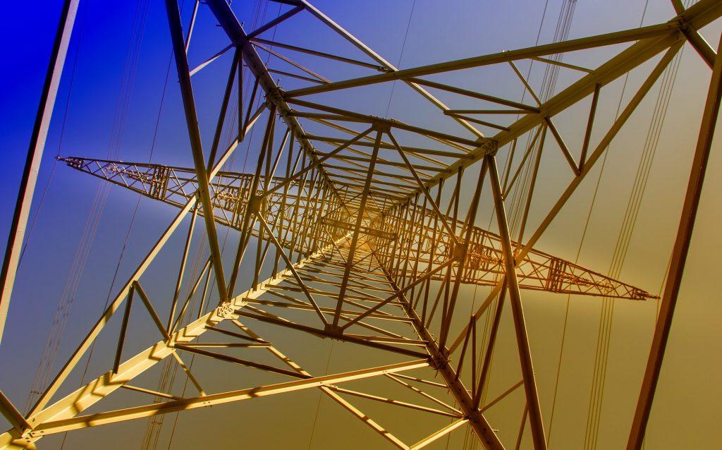 In Ungarn: billigstes Gas und zweitbilligster Strom in der EU