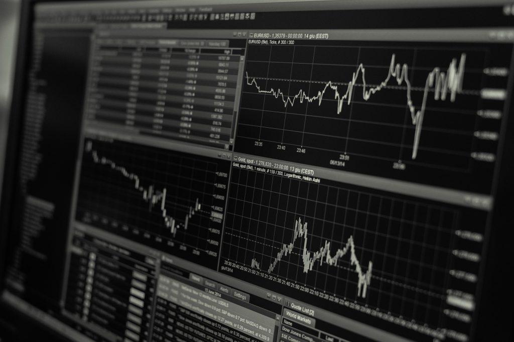 Presseschau: Konjunkturdelle befürchtet post's picture