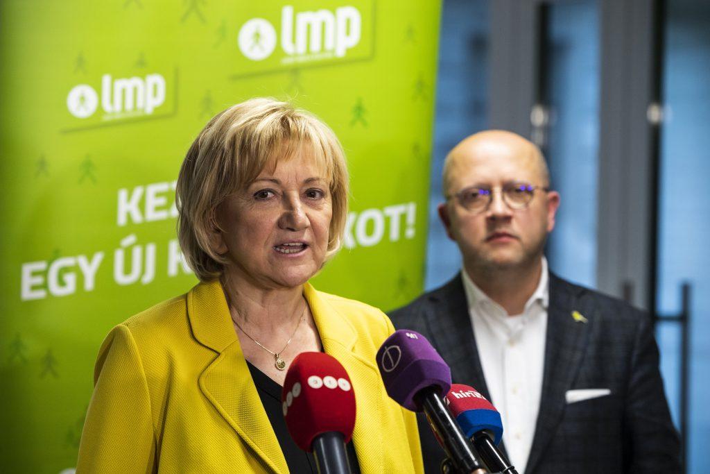 """LMP: """"Mátra-Kraftwerk ist Klimakiller"""""""