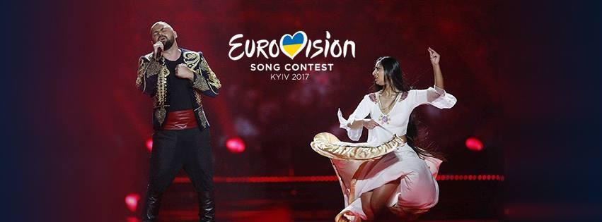 Eurovision: Ungarn sagt Teilnahme ab