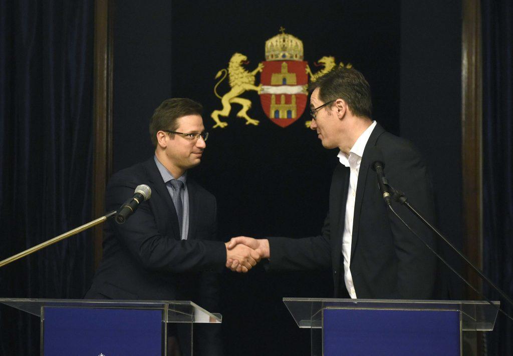 Abkommen über Leichtathletik-WM 2023