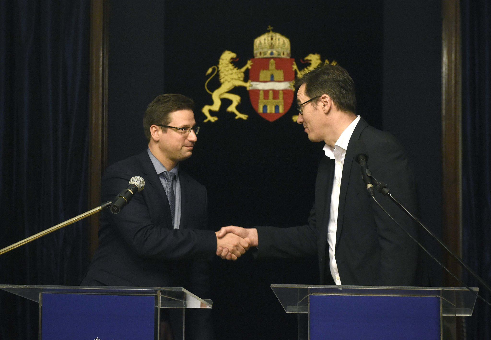 Abkommen über Leichtathletik-WM 2023 post's picture