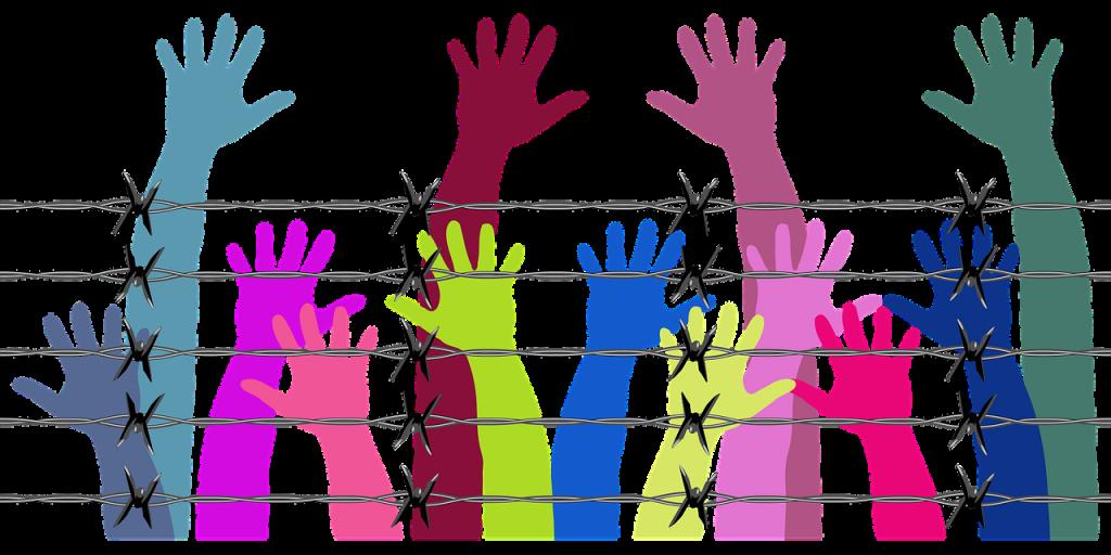 Eurobarometer: Ungarn betrachten den Schutz der Menschenrechte als höchsten EU-Wert