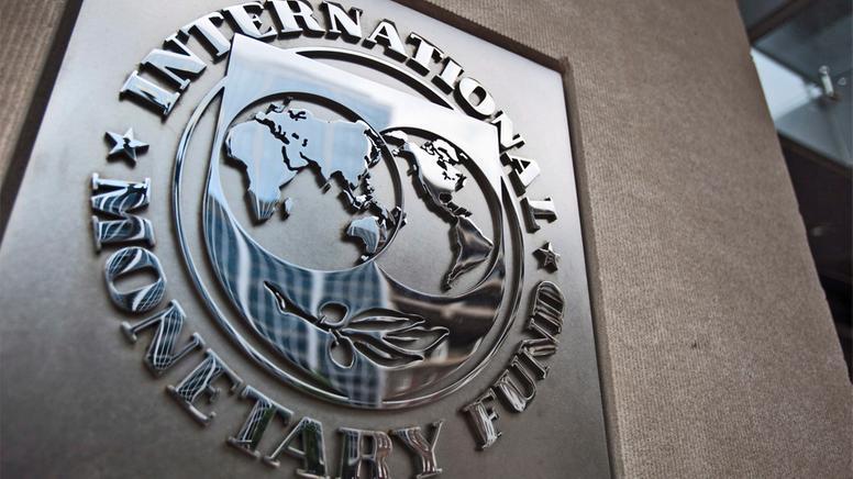 IWF lobt Ungarn für Wachstum drängt aber auf Haushaltskonsolidierung post's picture