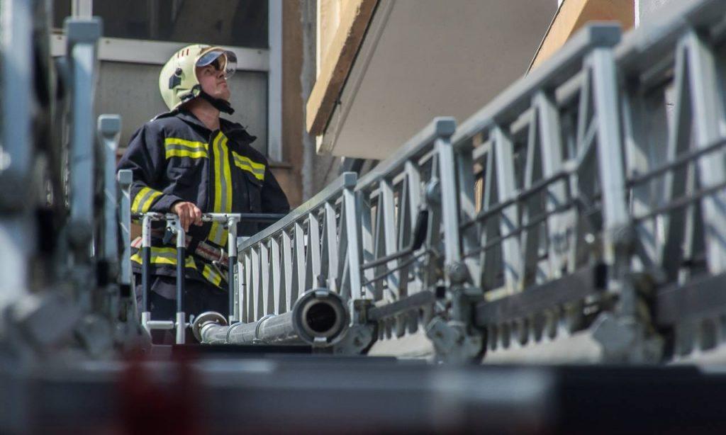 Ungarn sendet Ingenieure und Spezialisten nach Albanien