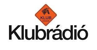 Budapost: Klubrádió riskiert Umzug ins Internet