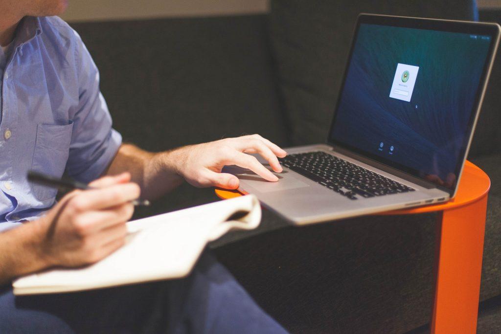 Design Terminal fördert Start-ups