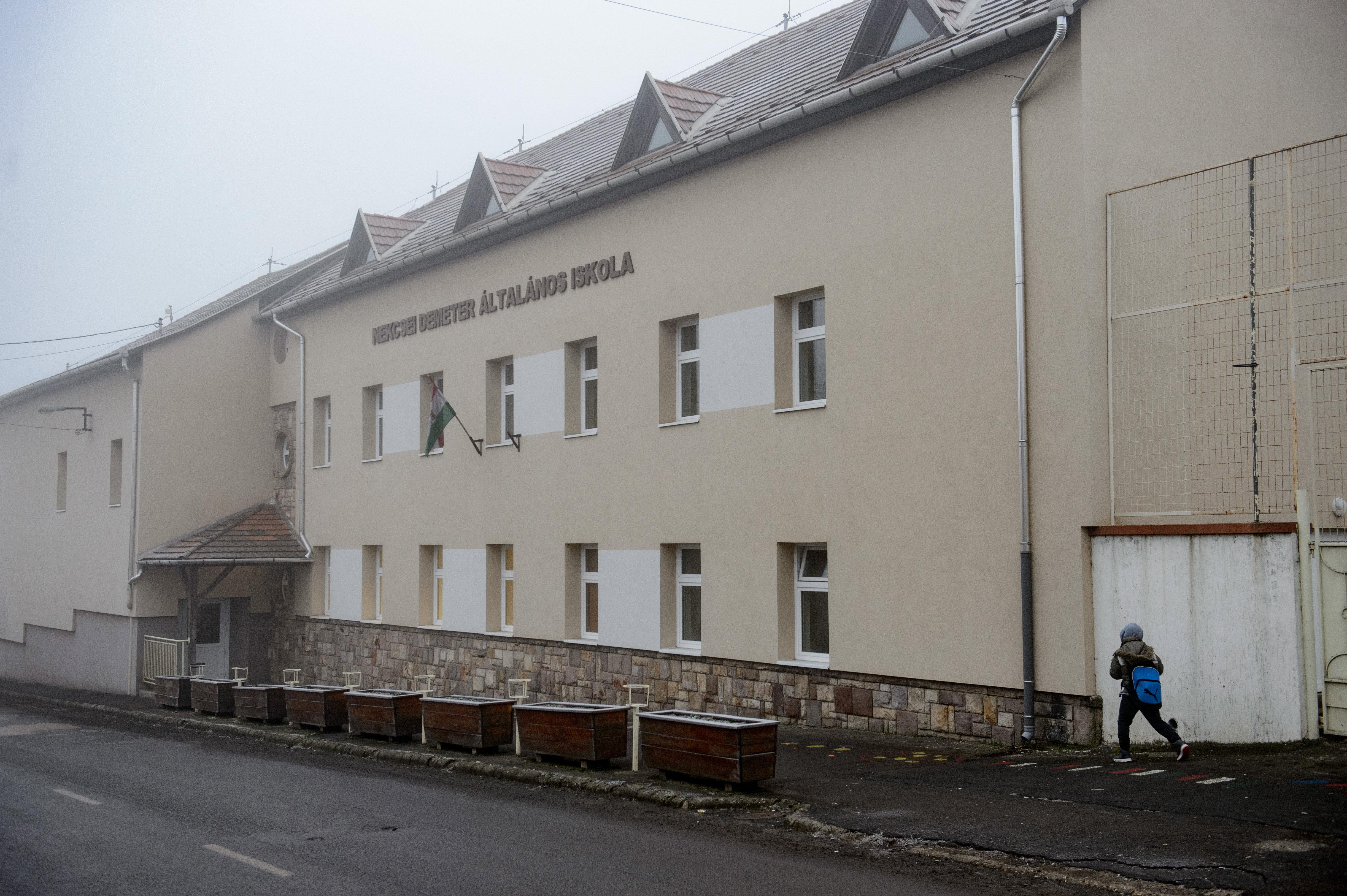 Presseschau von budapost: Entschädigung von Häftlingen und Roma weiter im Fokus post's picture