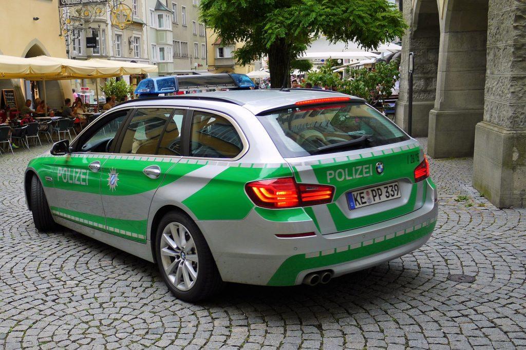 Mordversuch in Schömberg: Ungarn wendet sich an deutsche Behörden post's picture
