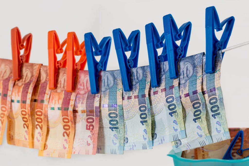 Korruptionsindex: Innerhalb der EU belegt Ungarn den vorletzten Platz