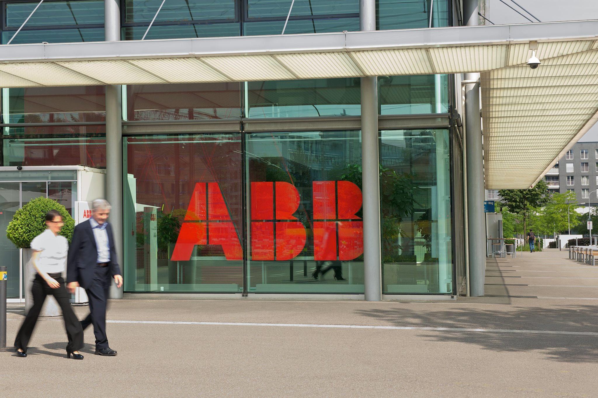 ABB schließt Werk in Ungarn und streicht 1000 Jobs post's picture
