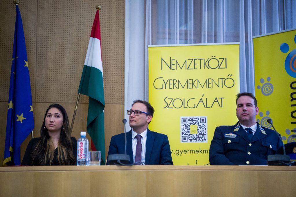 Cyberangriffe auf Schulen und Krankenhäuser gestiegen post's picture