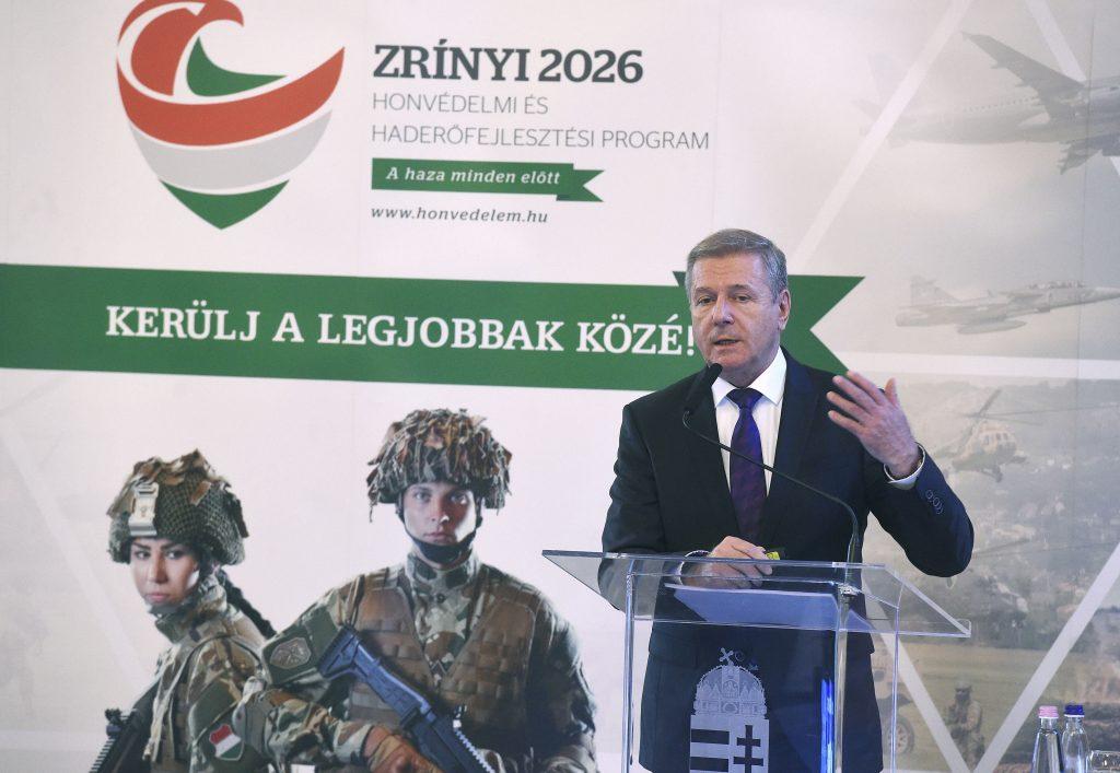 NATO: strategische Zusammenarbeit mit Polen post's picture