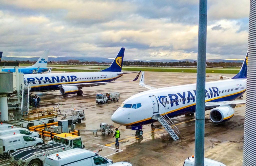 Ryanair startet Direktflug nach Zadar