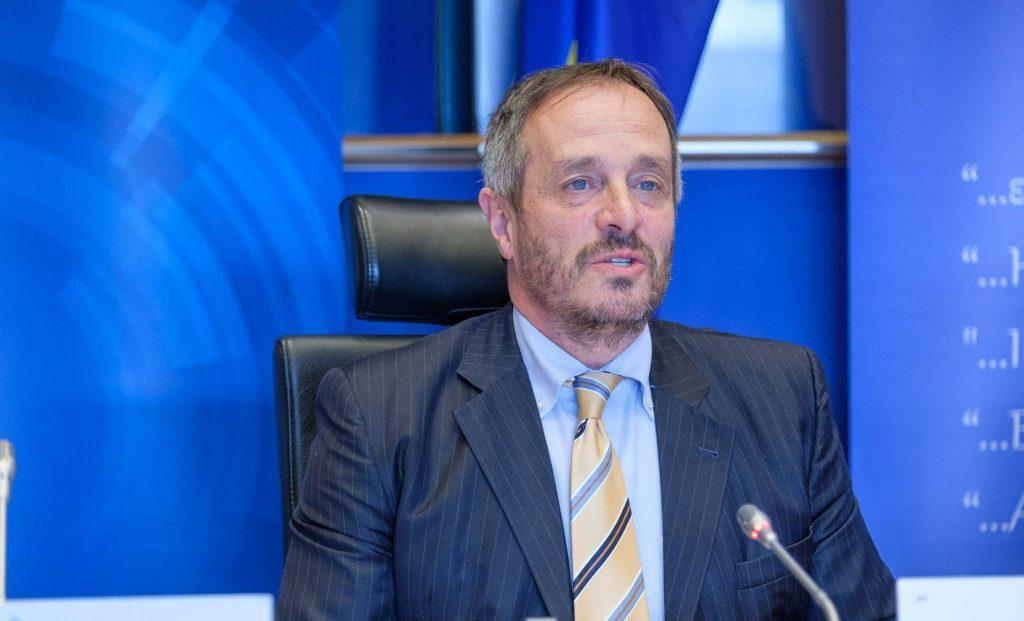 """""""Wir sind stolz, dass Fidesz auf der Tagesordnung bleibt"""""""