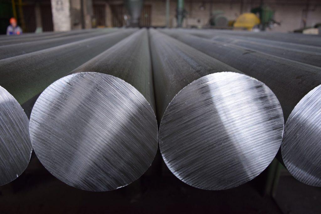 Lotte Aluminium investiert 44 Milliarden Forint in Tatabánya