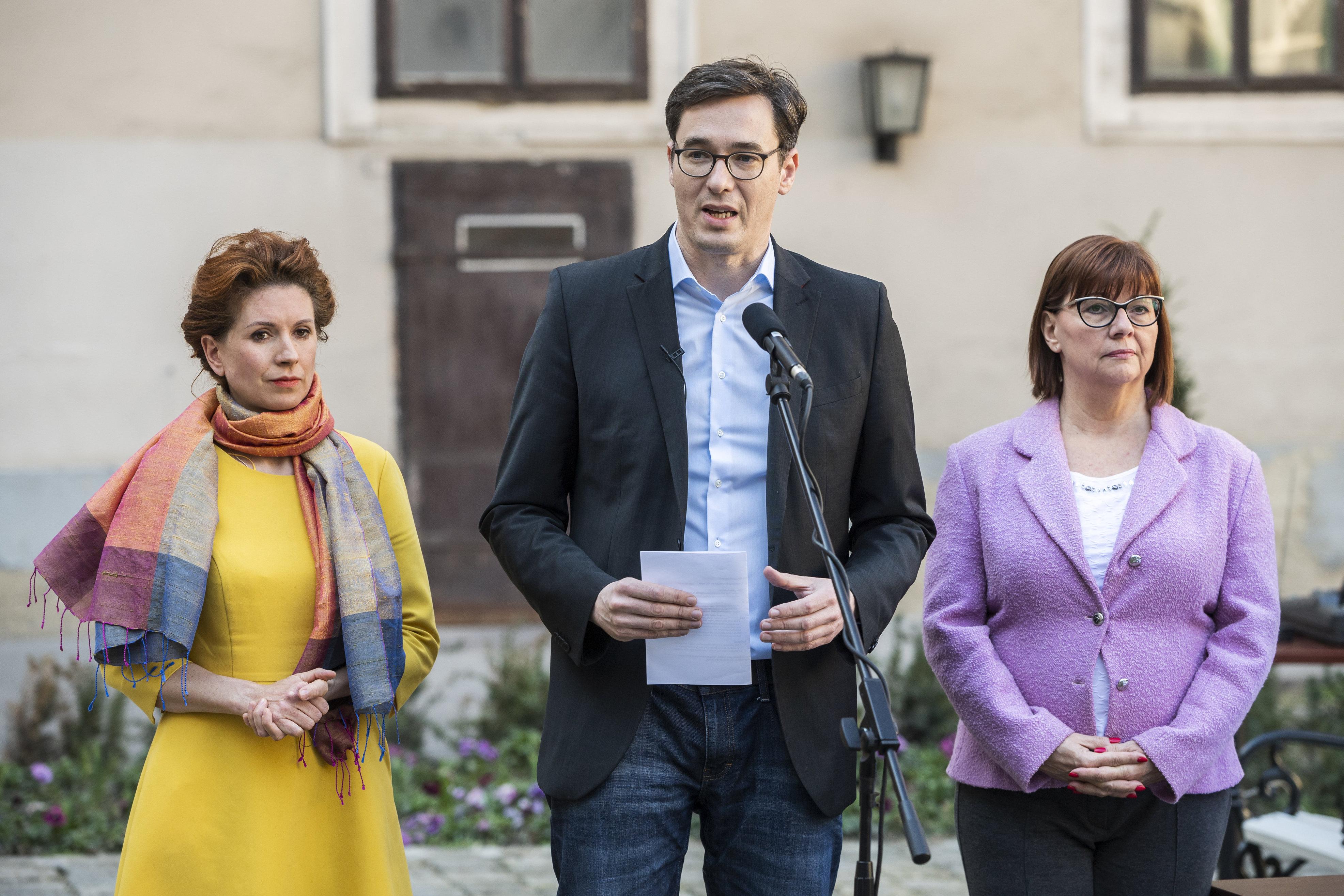 OB von Budapest: Kinos, Theater, Museen und Bibliotheken werden geschlossen post's picture