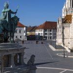 Budapest nicht auf der UNESCO-Liste des gefährdeten Kulturerbes