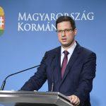 Causa Petry: Deutsches Außenministerium versteht die Reaktion der ungarischen Regierung nicht