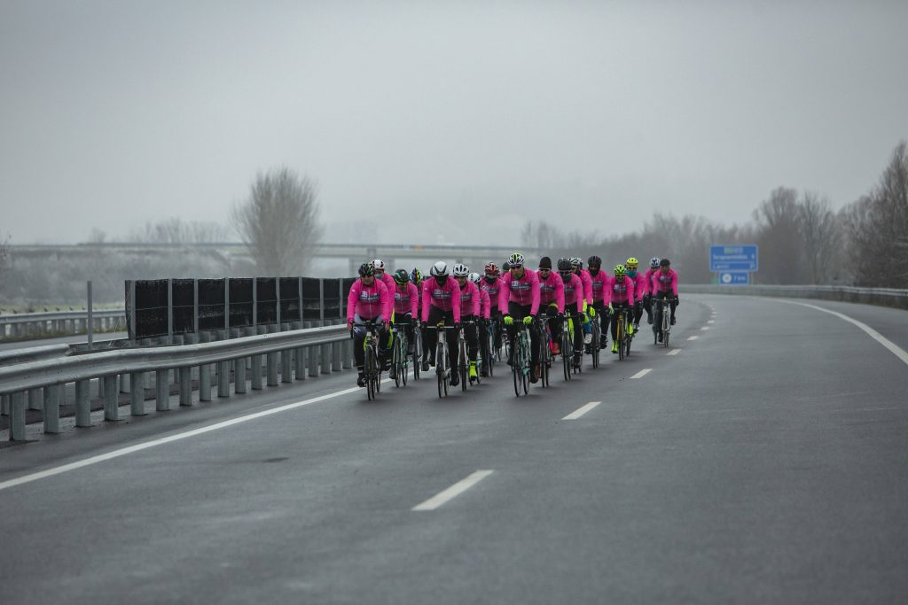 Giro d'Italia: Ungarn sagt den Start ab post's picture