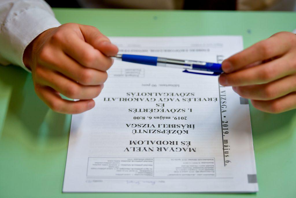Staatssekretär über Abitur-Prüfungen: Datum kann noch geändert werden