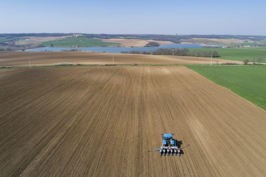 Agrarbeihilfen: Längere Übergangsfrist