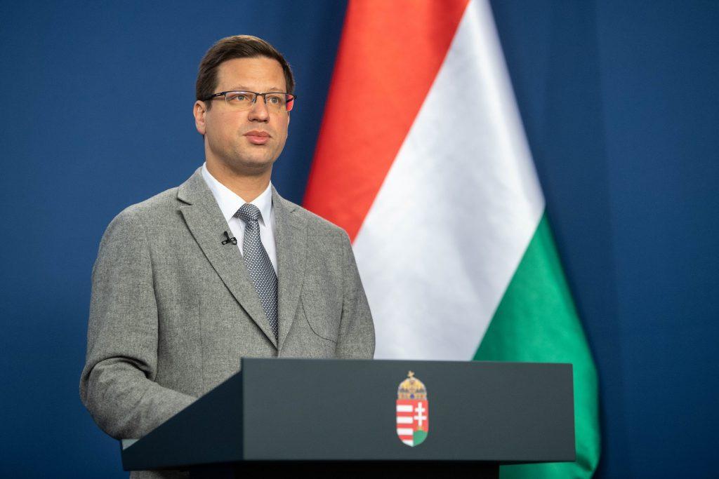 Kanzleramtsminister: Theater, Museen, Kinos und Spas dürfen wiedereröffnet werden post's picture