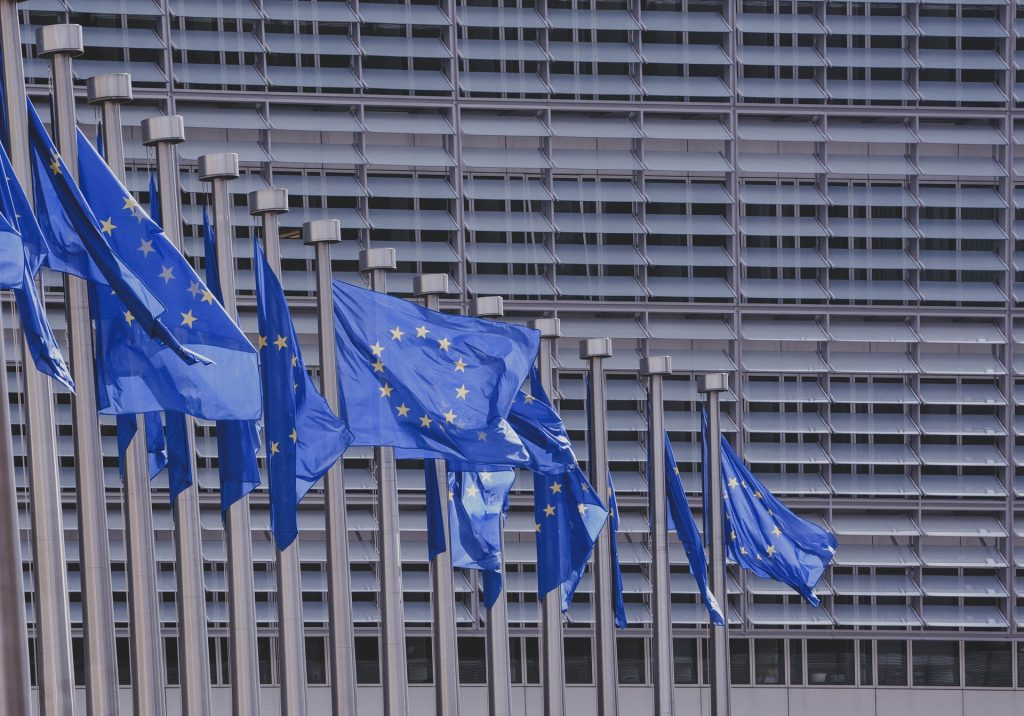 Weiteres EU-Vertragsverletzungsverfahren gegen Ungarn gefordert