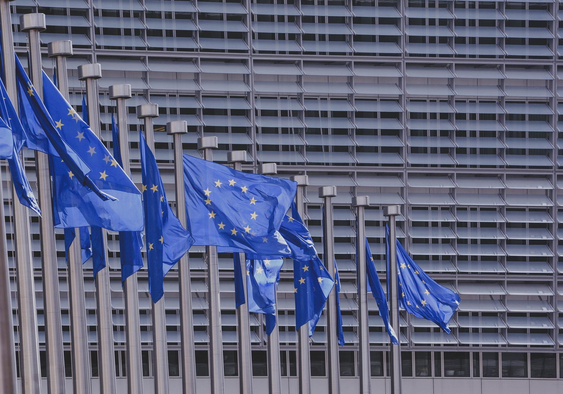 Weiteres EU-Vertragsverletzungsverfahren gegen Ungarn gefordert post's picture