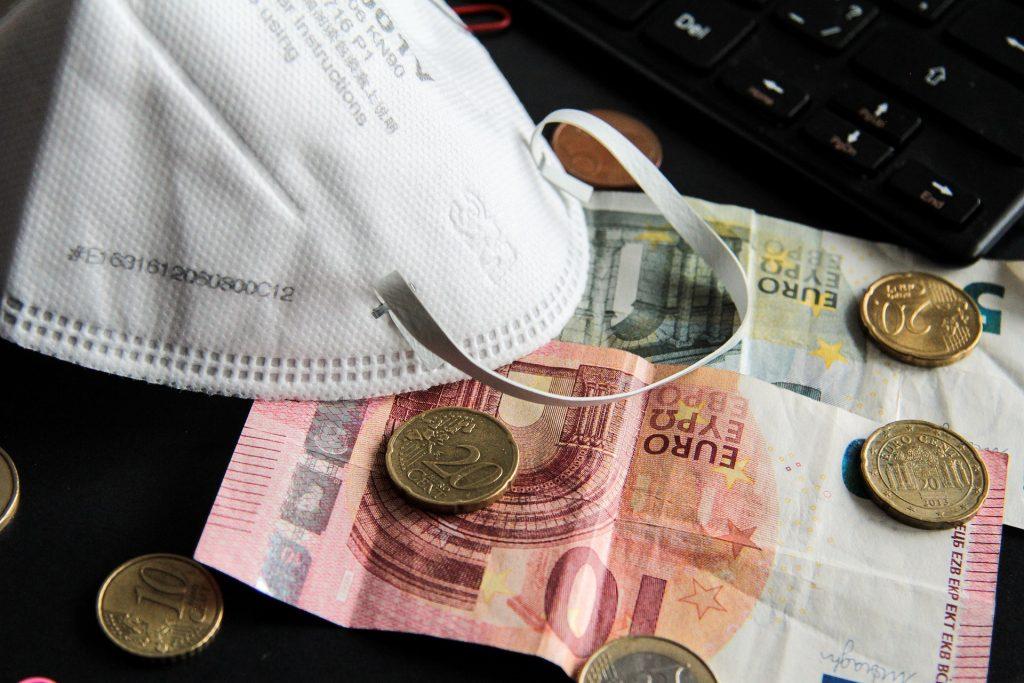 IWF: Ungarn wird nach der Corona-Krise im Spitzenfeld liegen post's picture