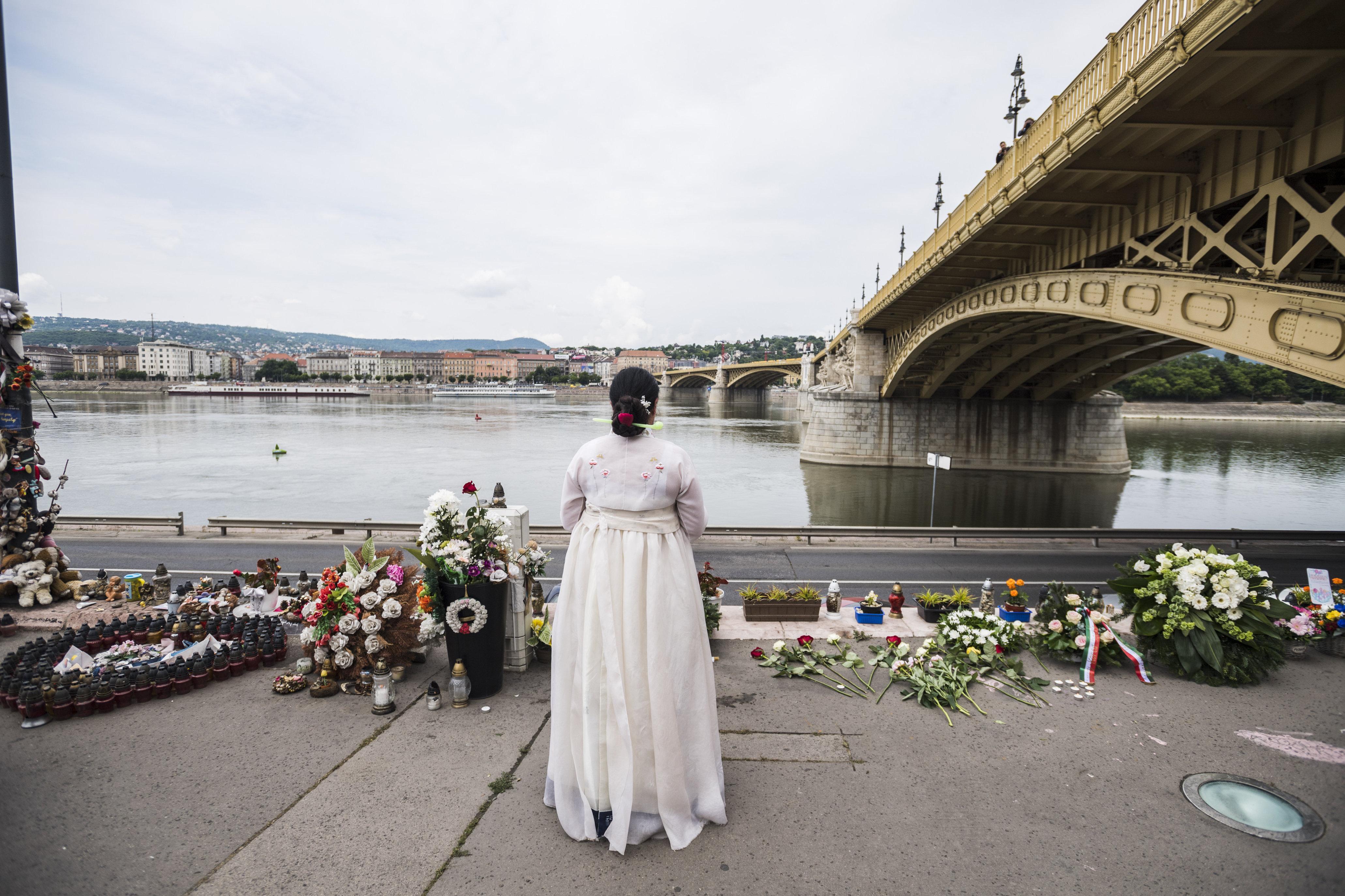 Schiffskollision: Gedenken an die Tragödie von 2019 post's picture