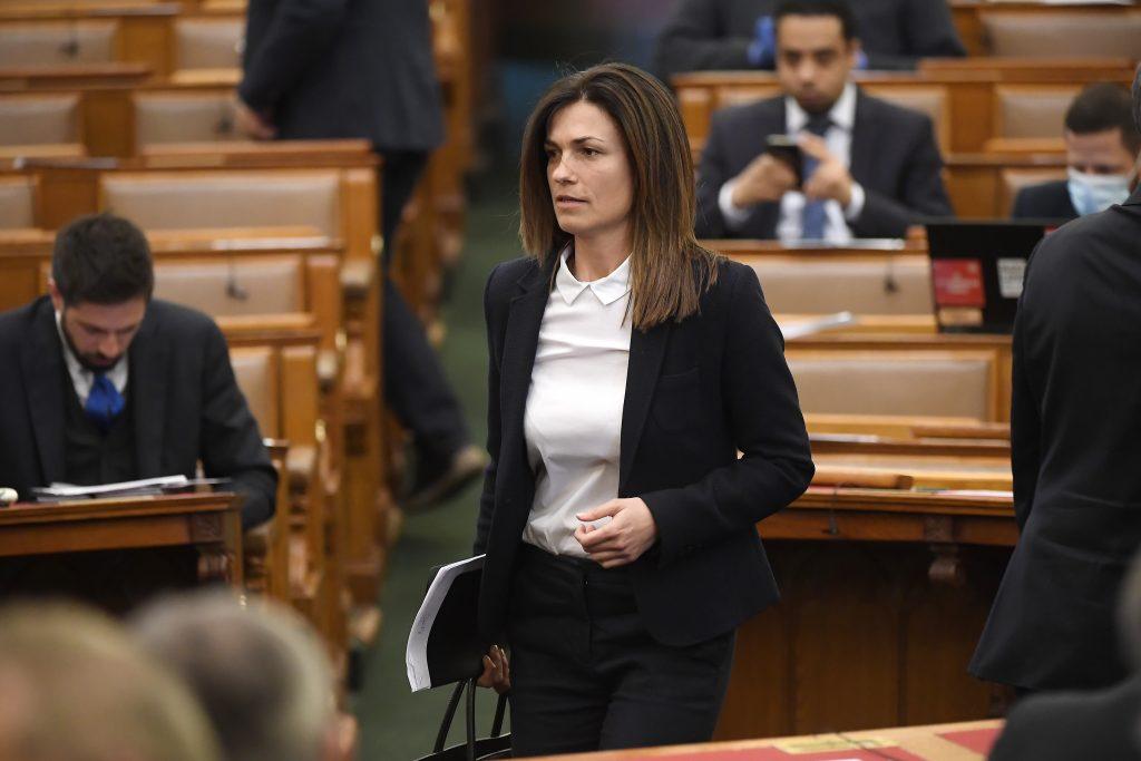 Justizministerin: Beschwerden über Diskriminierung werden künftig von einer Institution bearbeitet