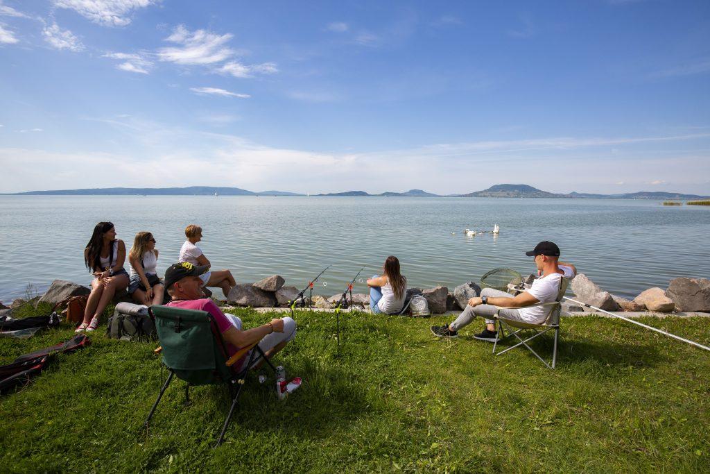 """Mehrheit der Ungarn ist bei der Urlaubsplanung """"vorsichtig"""""""