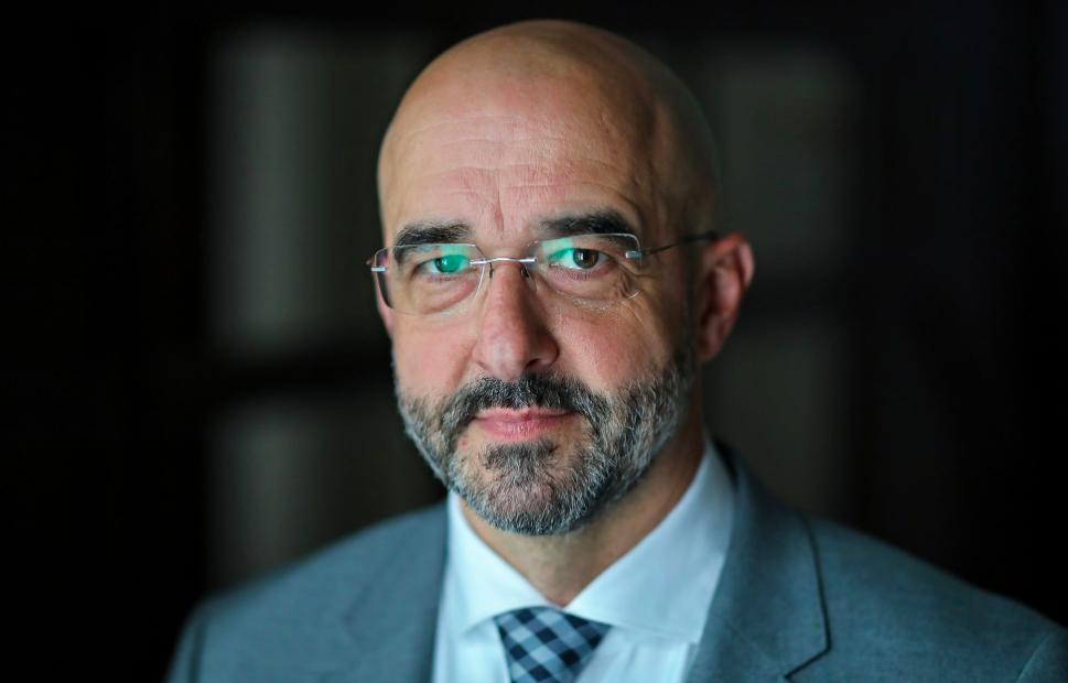 Zoltán Kovács: ZDF soll in Deutschland nach Monstern suchen! post's picture
