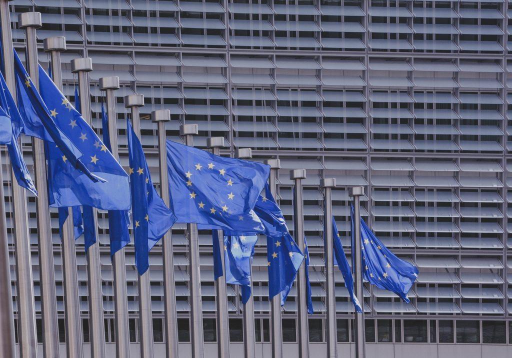 Presseschau von budapost: Europäisches Parlament debattiert einmal mehr über Ungarn post's picture