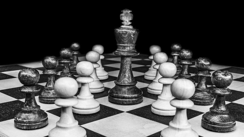 Mehrheit der Ungarn befürwortet die Schacholympiade in Ungarn